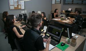 escritorio_piloni