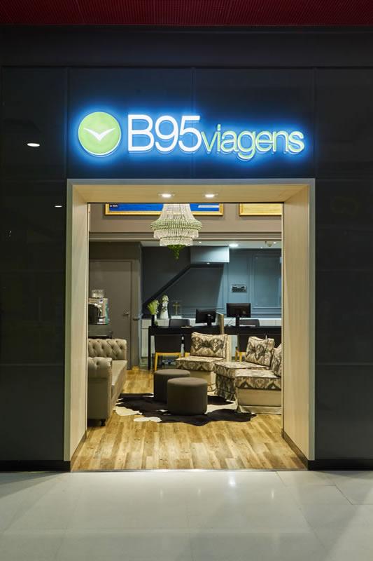 15-12-15_b95-viagens_6412