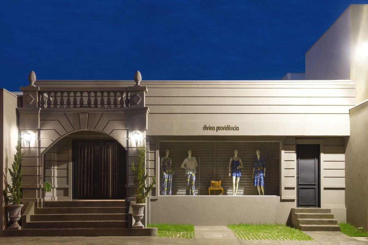 piloni arquitetura 01 151001-divina-providencia_0004