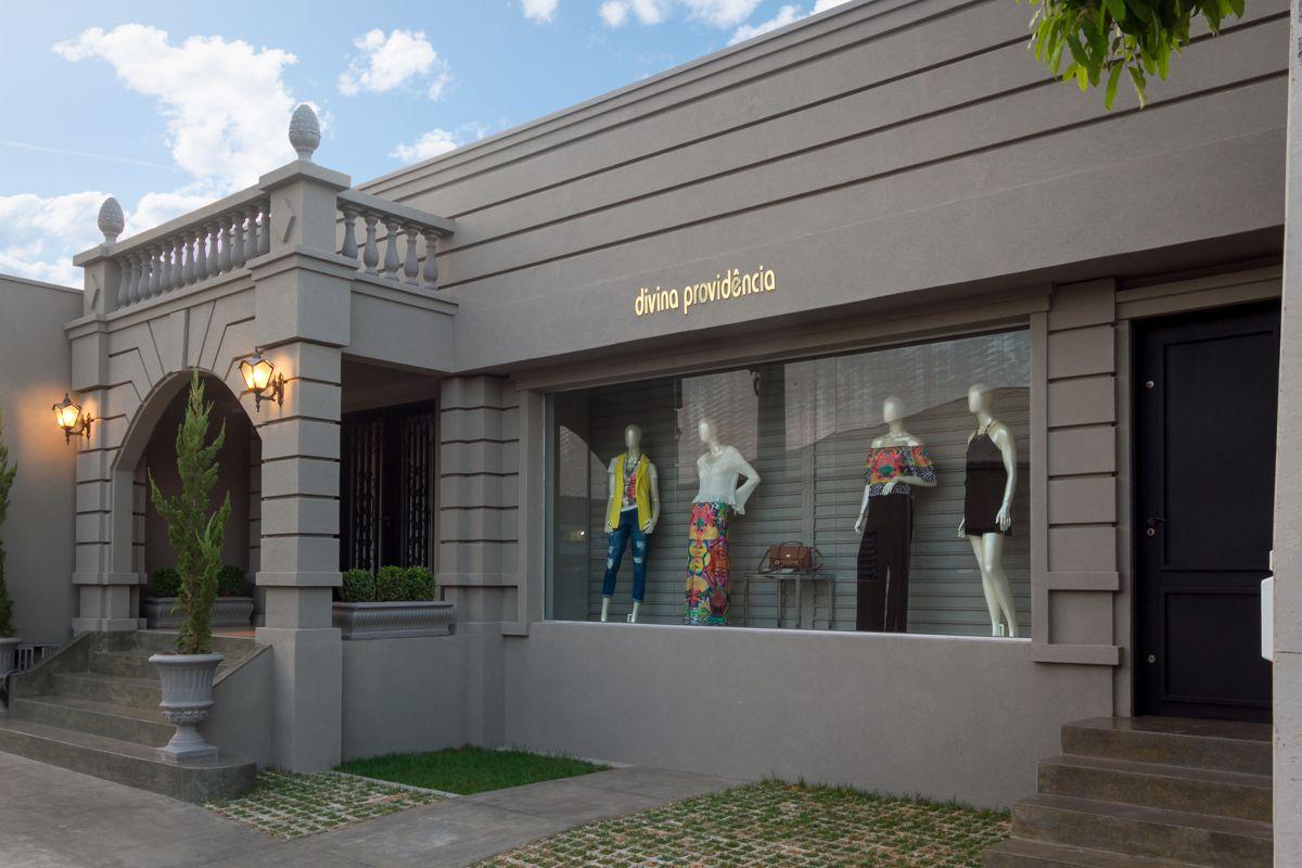 piloni arquitetura 02 150906-divina-providencia_0006