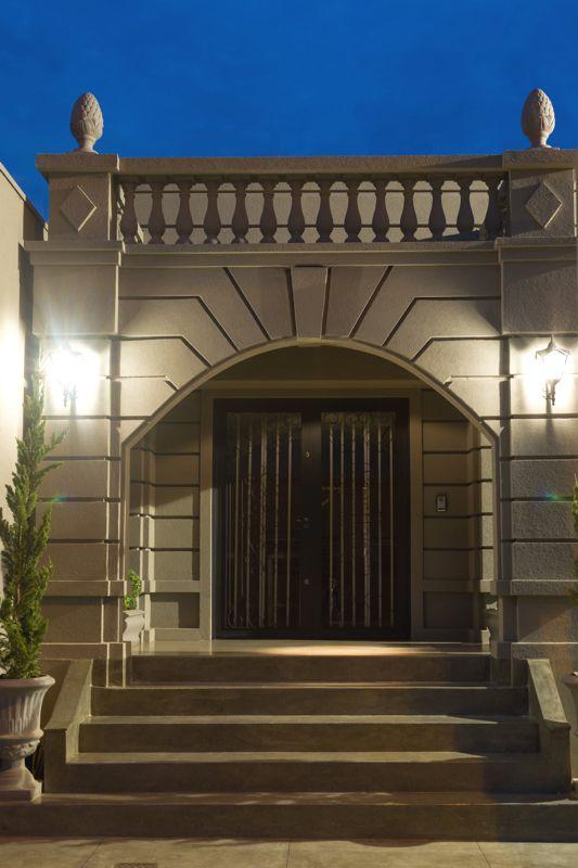 piloni arquitetura 04 151001-divina-providencia_0005