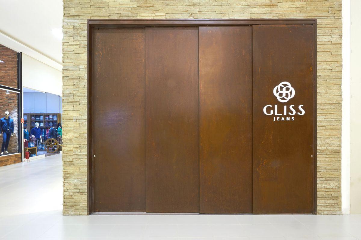 piloni arquitetura GLISS 01 01-04-16_gliss_2898 IMAGEM DE FUNDO