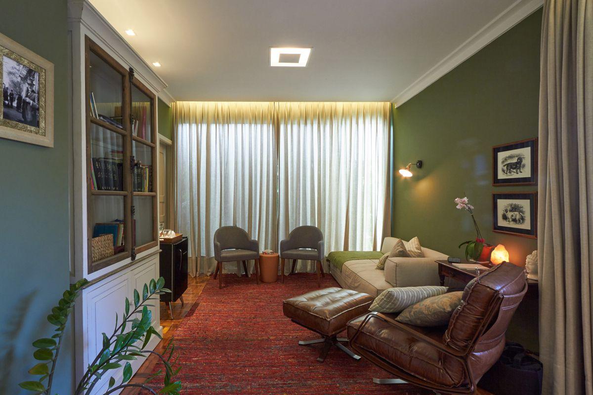 piloni arquitetura LILA YOGA 08 21-09-16_lila-yoga_7223