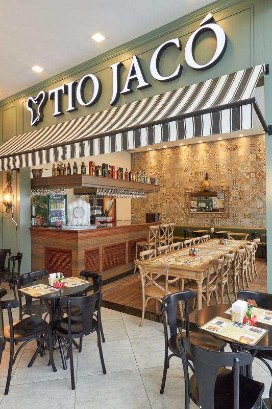 piloni arquitetura TIO JACÓ 03 16-02-16_tiojaco_2056