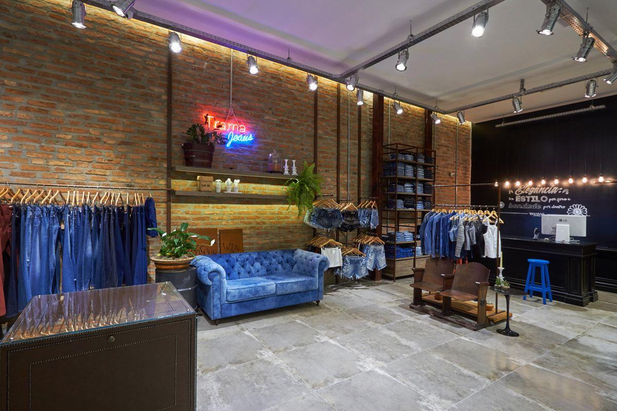 piloni-arquitetura-trama-jeans-04-11-03-16_trama-jeans_2430