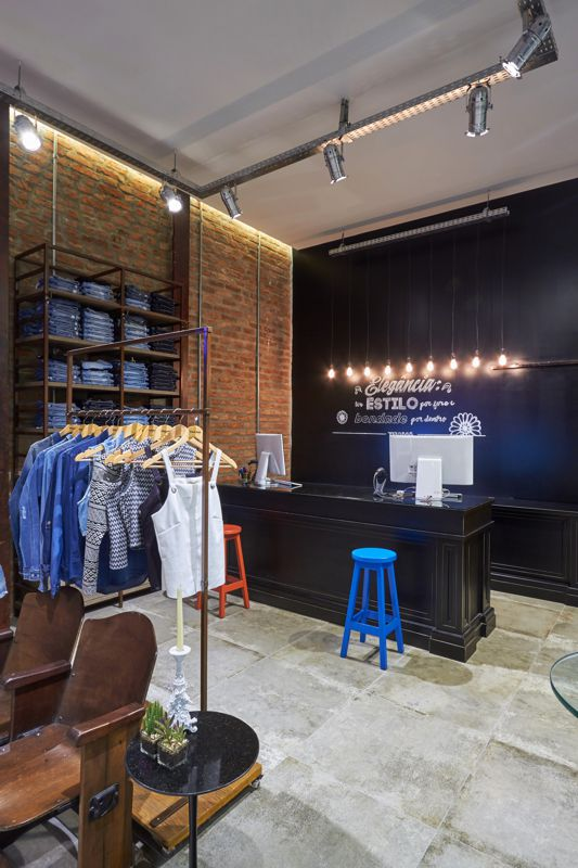 piloni arquitetura trama jeans 06 11-03-16_trama-jeans_2435